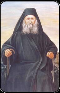 Righteouse Elder Joseph