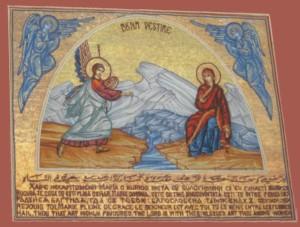 Annunciation-icon-2-edited