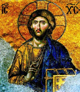 a1-2-Jesus-Christ-from-Hagia-Sophia edited